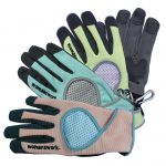 Womanswork High Performance Glove