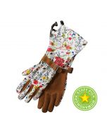 Garden of Paradise Arm Saver Gloves