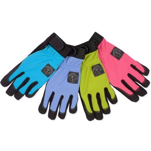 """Digger"" Gardening Gloves"