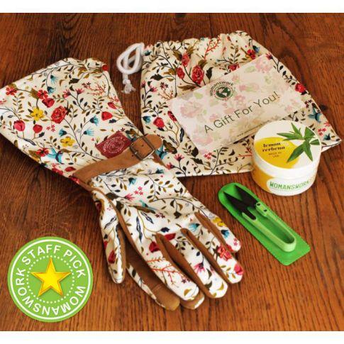 Gardener's Goody Bag