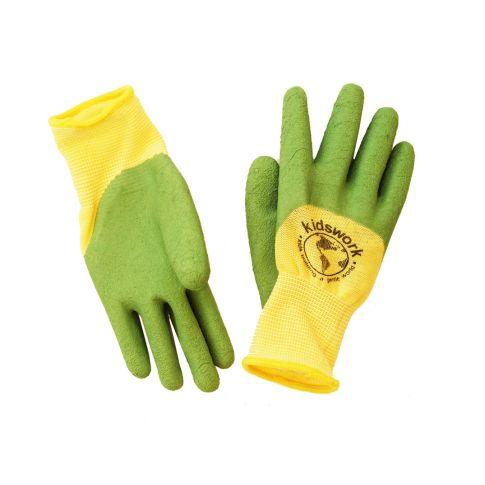 Kidswork Garden Gloves