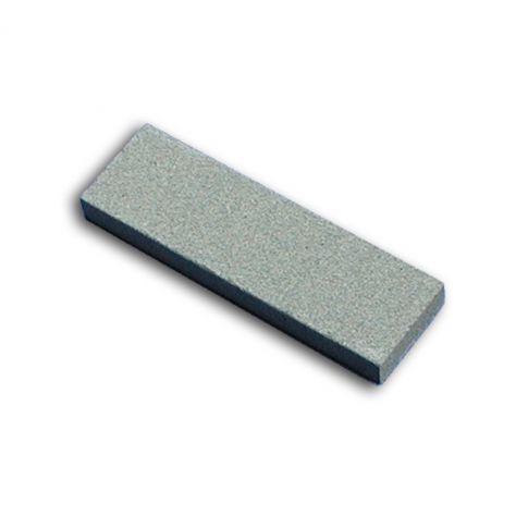 Pocket Stone