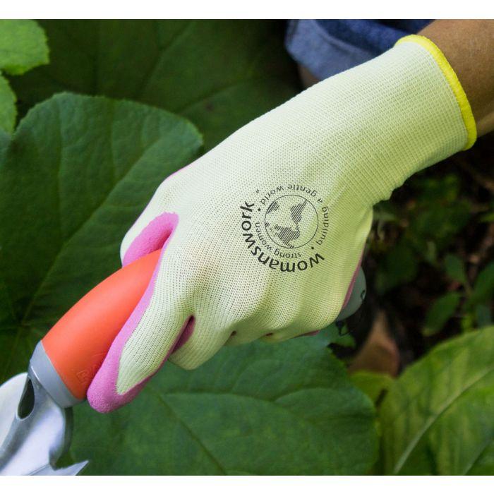 Weeding Glove