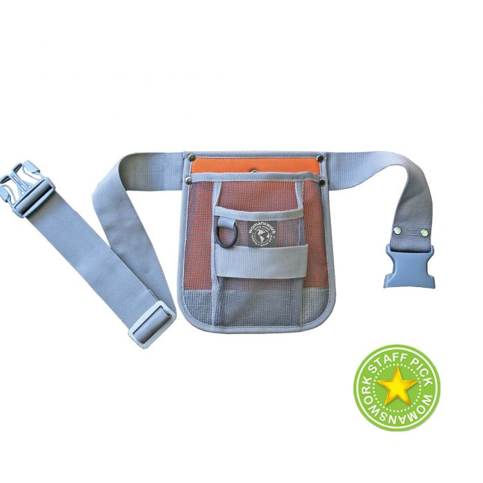 Hip Holster Tool Belt