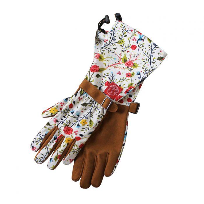 Garden of Paradise Arm Saver Gloves