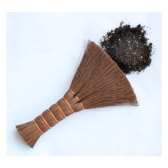Greenhouse Bench Broom