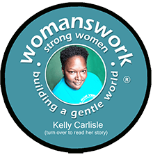 Womanswork Profile