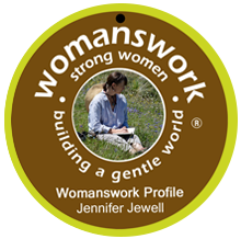 Womanswork Profile